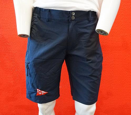 FFK Shorts