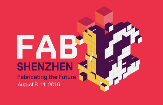 FAB12 conference