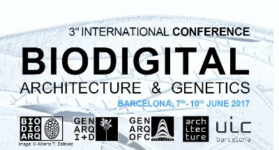 BioDigital Conference