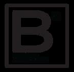 BIOBABES LOGO 2019_BLACK.png