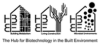 HBBE combined logos.png