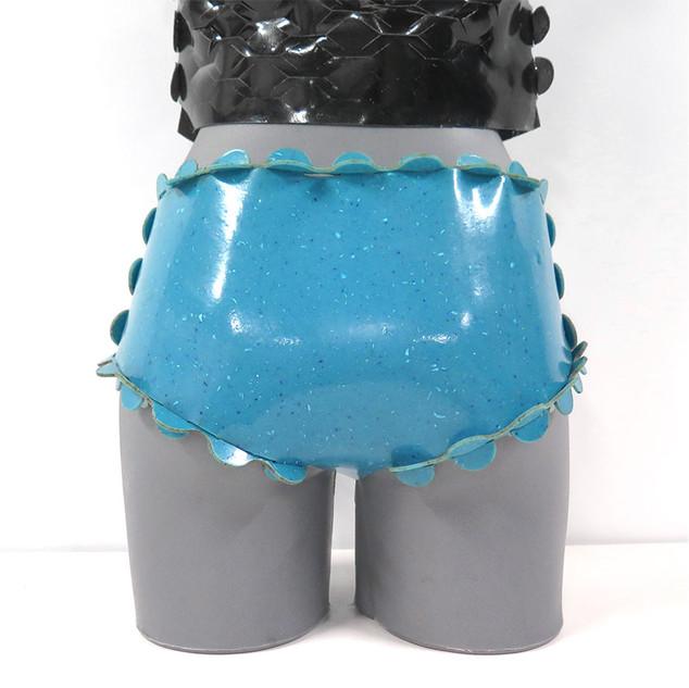 bioplastic-fashion-fabtextiles-pants-bac