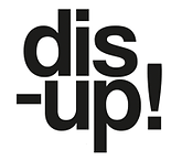 DISUP.png