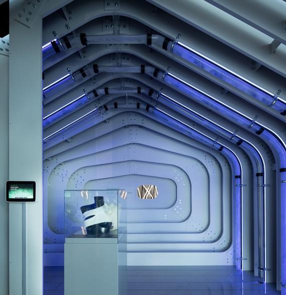 8_BIOtech-HUT_ecoLogicStudio-©NAARO-993x