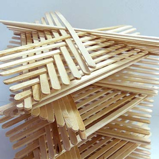 timber structure.jpg