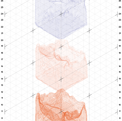 Cube scan.png