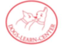 Dogs Learn Center Welpenschule Braunschweig Königslutter Hundeschule