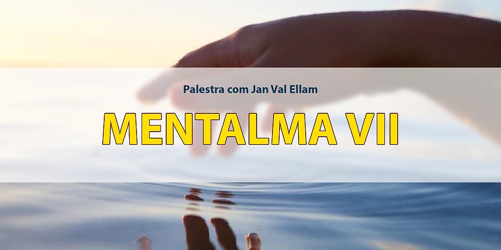 Mentalma VII (ONLINE)