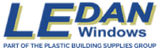 Ledan Windows Logo