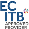 Approved Provider Logo-01.png
