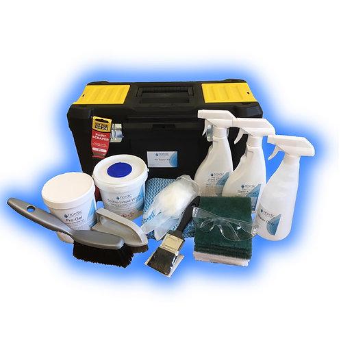 Expert Kit (Pro)