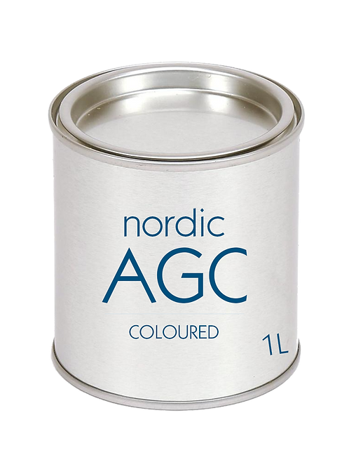 Nordic ACG (coloured) 5L