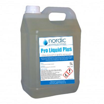Pro Liquid Plus 5L