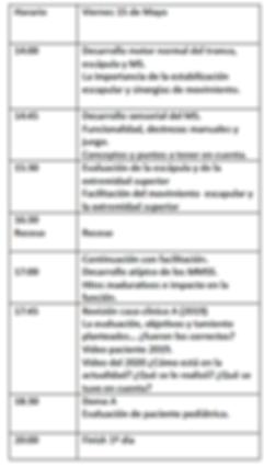 Captura de Pantalla 2020-02-21 a la(s) 1