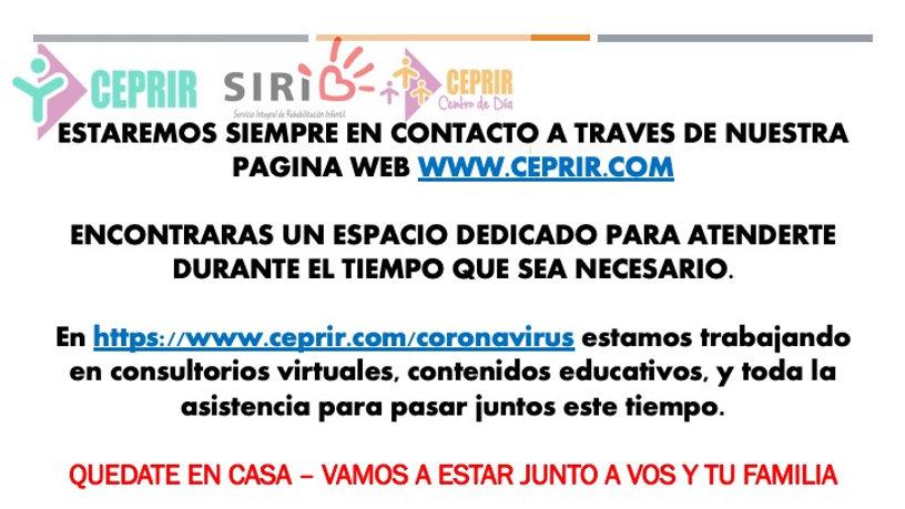 aviso cierre pagina corona.jpg
