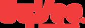 Hy-Vee 18 vector logo lg.png