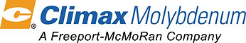 climax logo web .jpg