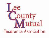 LCM Logo rgb.png