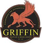 GriffinLogo rgb.jpg