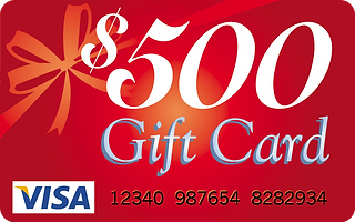 gift card 500.png