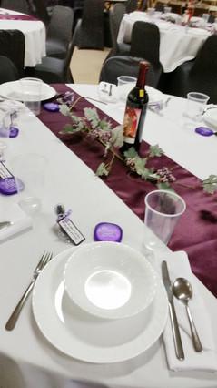 wine table.jpg