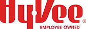 hy-vee-logo red 2018 web.png