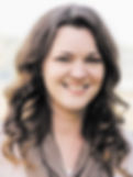 Leah Jones rgb.jpg