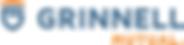 GrinnellMutual Logo rgb.png