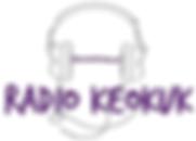 Radio Keokuk rgb.png