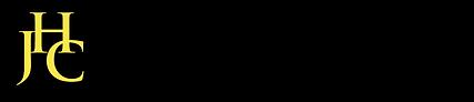 james healthcare logo sm web.png