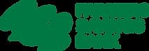 FSB logo web.png