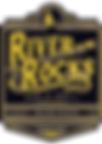 river rocks logo rgb.png