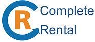 Complete Rental Logo rgb web.jpg