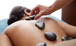 Sensual-massage-therapist