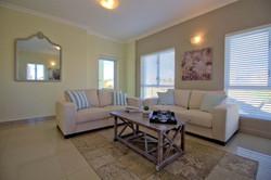 property-3904428-80954599_sd