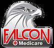 falconmedicare-logo.png
