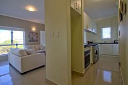 property-3904428-4294657_sd