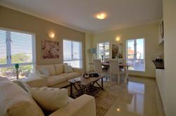 property-3904428-89281280_sd