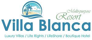 Villa Blanca Logo5.jpg