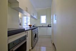 property-3904428-35601698_sd