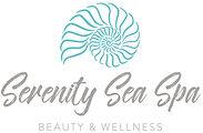 Serenity Sea Spa Logo 005.jpg