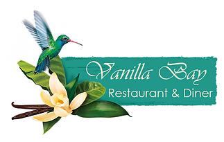 almond-vanilla-label.png