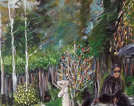 Michael's Vicki painting.jpg