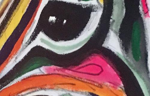 vicki's eye giraffe photo.jpg