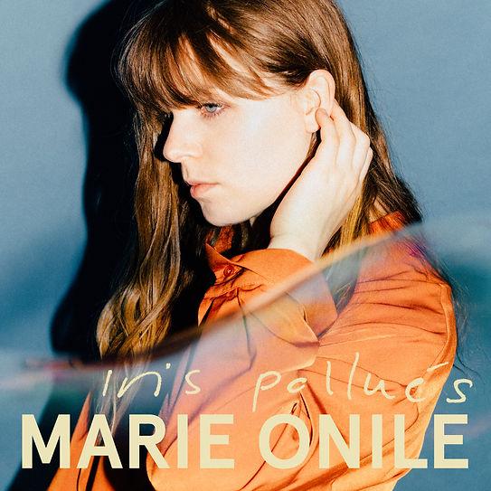 MarieOnile_cover_3000x3000.jpg