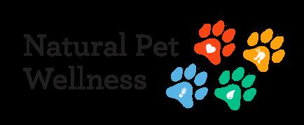 NPW_Logo_Horizontal.png