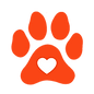 NPW_Icon_Paw_Heart.png