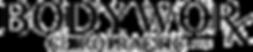 NYC Chiropractor | Gramercy Chiropractor | Bodyworx Chiropractic