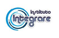 Logo Integrare.jpg