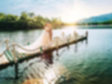 Pre wedding photoshoot in Danang, Hoi An, Vietnam album